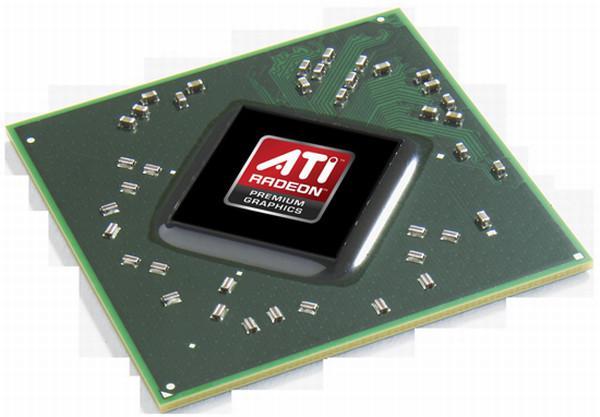 AMD-ATi'nin RV870 GPU'su 1.9 TeraFLOP gücünde olabilir