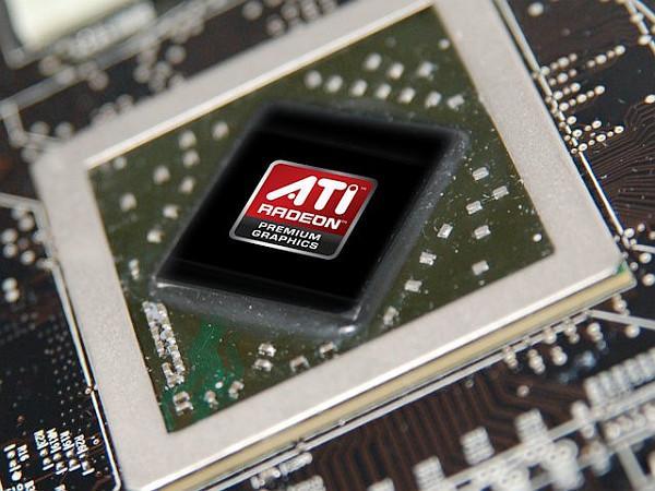 AMD, Radeon HD 5000 serisi için talebi karşılayamadıklarını kabul ediyor