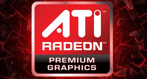 AMD-ATi yeni nesil GPU mimarisini hazırlıyor, Radeon 100 serisi 2010'da gelebilir