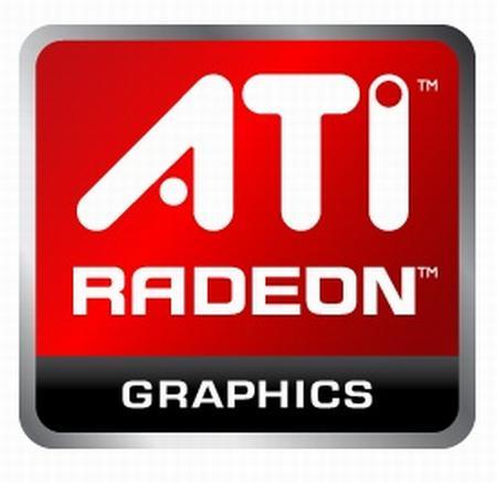 ATi RV870 için yüksek adetli satışların başlaması Ekim ayını bulabilir