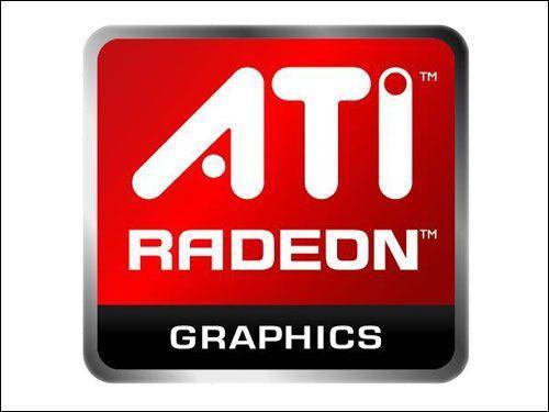 DirectX 11 destekli ATi RV870 GPU'su için çalışmalar Ağustos ayında tamamlanabilir