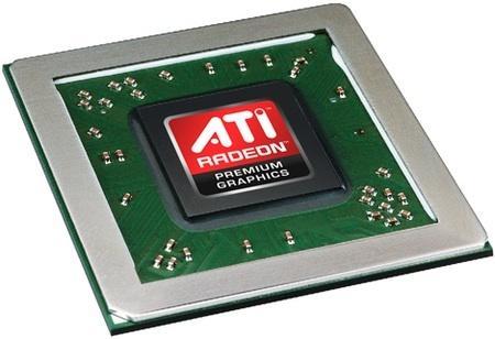 Video: AMD-ATi ekran kartlarının yapım süreci