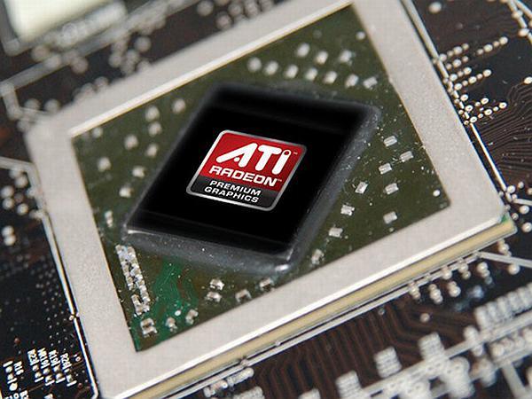Mobility Radeon HD 5000 serisi ile ilgili ilk bilgiler gün ışığına çıktı