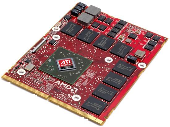 AMD-ATi, RV790 tabanlı bir diğer model üzerinde mi çalışıyor?