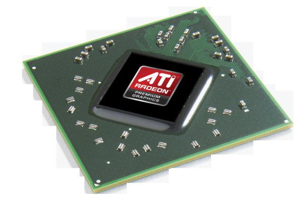 AMD-ATi'nin DirectX 11 destekli RV870 GPU'su son çeyreğe ertelendi
