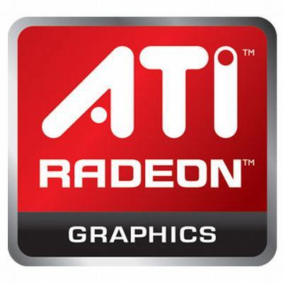 DirectX 11 destekli ATi RV870, 1GB veya 2GB GDDR5 bellekle gelebilir