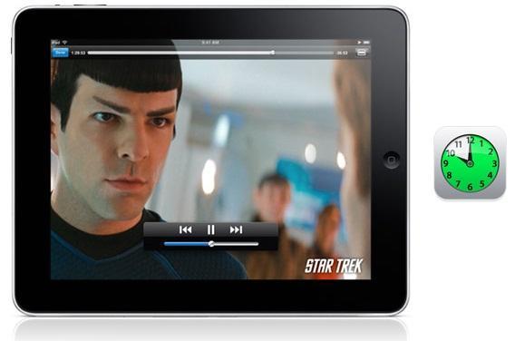 Apple, iPad için batarya değişim programında çığır açıyor