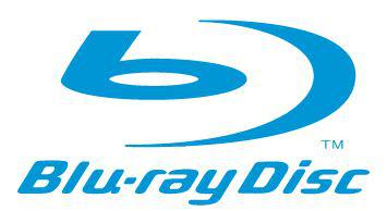 Karşınızda yeni Blu-ray formatları; BDXL ve IH-BD