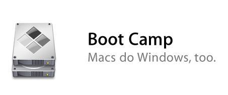 Apple, Windows 7 destekli Boot Camp'i ertelemiş görünüyor