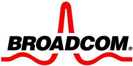 Broadcom, ARM'ın Cortex-A9 işlemcisini lisansladı