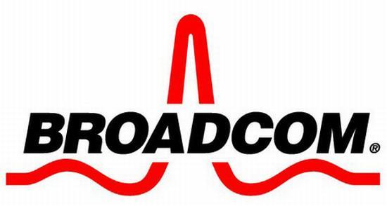 Broadcom, Bluetooth 3.0 uyumlu yeni yongasını duyurdu