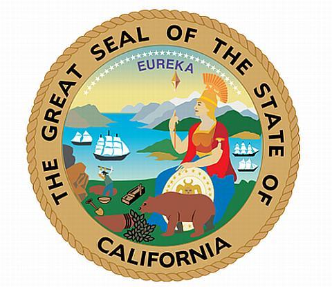 Kaliforniya yüksek güç tüketen TV'leri yasaklamayı planlıyor