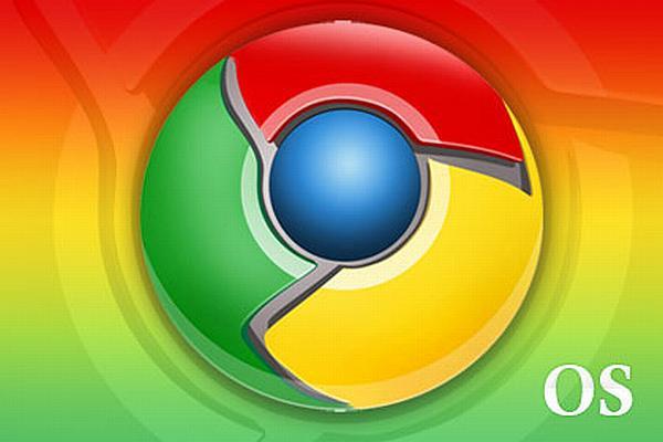 Chrome OS işletim sisteminin kurumsal versiyonu 2011'de