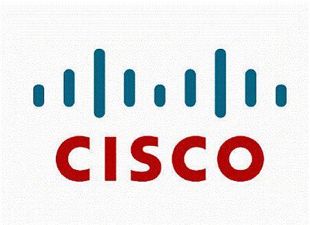 Cisco GPU tabanlı web sunucuları üzerinde çalışıyor