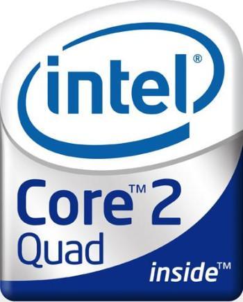 Intel'in 3.çeyrekte dört çekirdekli en ucuz işlemcisi Q8300 olacak