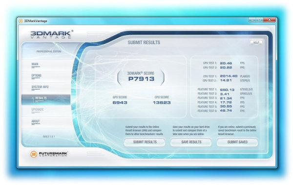 Intel Core i5 2.66GHz, QX9650'den %25'e varan oranda daha hızlı