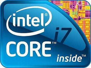 Intel Core i7 930 işlemcisini 18 Ekim'de kullanıma sunuyor
