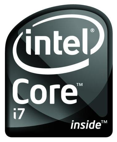 Intel, Core i7 965 Extreme Edition için de emeklilik işlemlerini başlatıyor