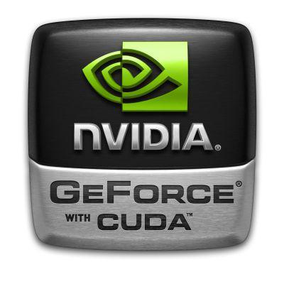 CUDA destekli Nvidia GPU'lar için PGI CUDA Fortran derleyicisi yayımlandı