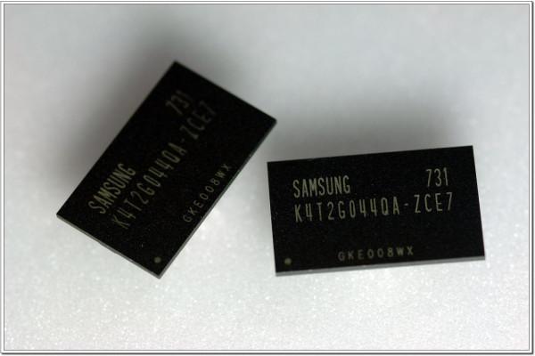 DRAM fiyatları artıyor, DDR2 bellek fiyatları yükselebilir!