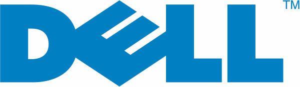 Dell 2010 mali yılının ilk çeyreğinde çift haneli kayıp yaşadı