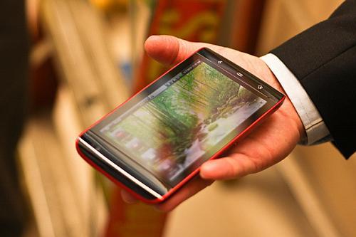 Dell'in yeni tablet bilgisayarı Mini 5, Qualcomm Snapdragon platformunu kullanıyor