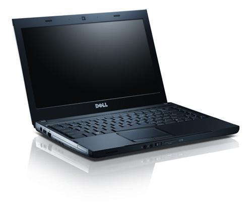 Dell, daha gelişmiş Vostro serisi 3xxx'i duyurdu