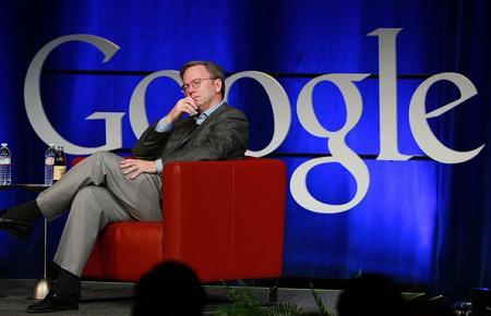 Apple ve Google: Artık dost olamazlar mı ?