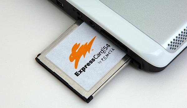 PCMCIA standartları USB-IF çatısı altında toplanıyor