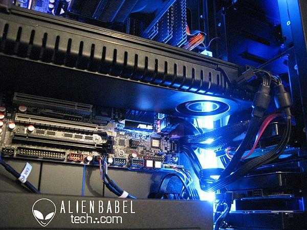 ATi Radeon HD 5870 X2 için ilk test sonuçları yayımlandı