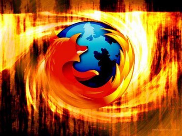 Firefox 3.6, 64-bit desteği ile gelebilir