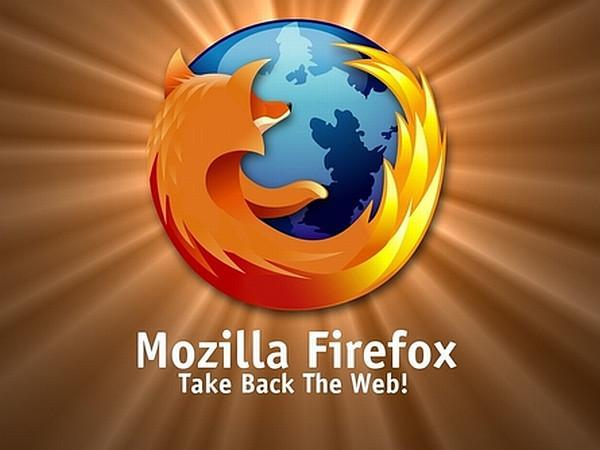 Firefox 3.6 ertelendi, Firefox 4.0 planlanandan sonra gelecek