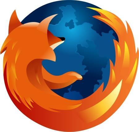 Firefox 3.6 Beta 1 kullanıma sunuldu