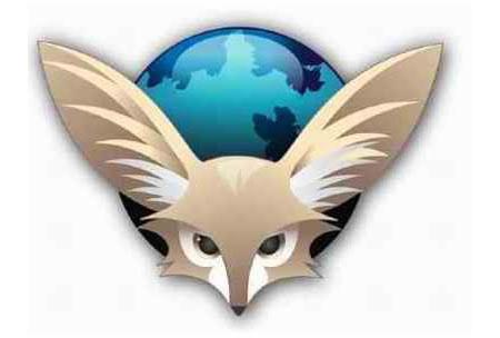 Maemo için Firefox (Fennec) RC1 sürümüyle kullanıma sunuldu