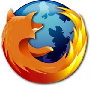 Mozilla: Firefox'un pazar payı %30'a dayandı