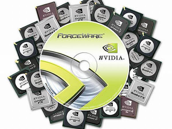 Nvidia GeForce 195.62 beta sürücüsünü kullanıma sundu