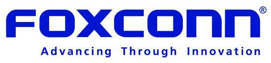 Foxconn kendi markasıyla ekran kartı üretimine son veriyor