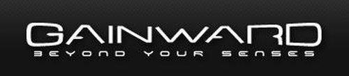 Gainward, Amerika pazarına adım atmaya hazırlanıyor