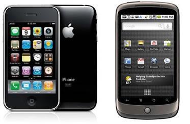 Steve Jobs konuşuyor...
