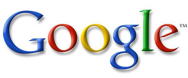 Google tüm kullanıcılarına 1GB ücretsiz bulut depolama alanı sunacak