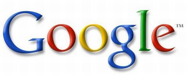 Google, Chrome OS için iş birliği içerisinde olduğu firmaları açıkladı