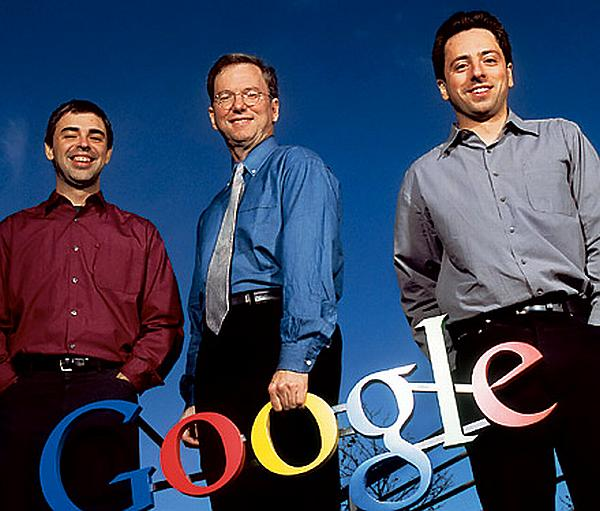 Google dördüncü çeyrek finansal sonuçlarını açıkladı
