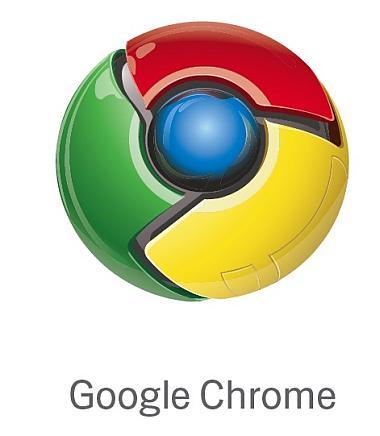 Google doğruladı; Linux için 64-bit Chrome geliyor