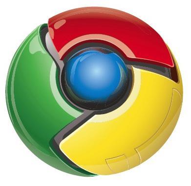 Google Chrome'a entegre Flash desteği geliyor