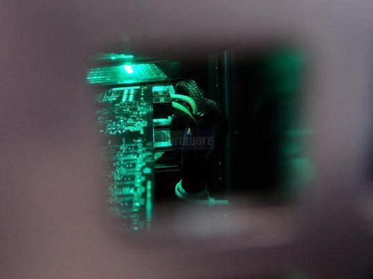 GeForce GTX 470 ve GeForce GTX 480'le ilgili yeni fiyat bilgileri