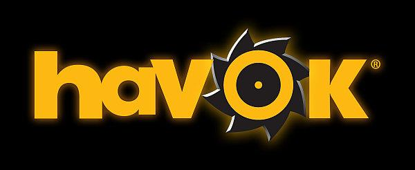 Havok ve Ubisoft uzun dönem lisans anlaşması imzaladı