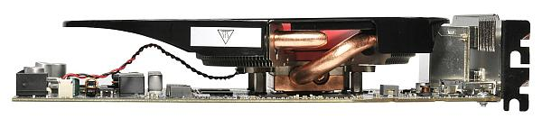 HIS Radeon HD 5770 v2 modelini tanıttı