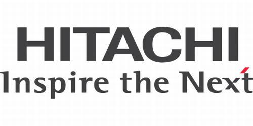 Hitachi masaüstü sistemler için hazırladığı 2TB kapasiteli yeni sabit diskini duyurdu
