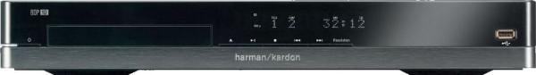 Ve Harman/Kardon da Blu-ray pazarına giriyor