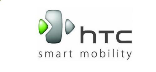 HTC Passion'ın (Dragon) çıkış tarihi 2010 yılına sarkmış olabilir